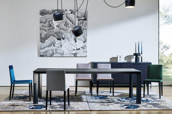 Eligiendo el escritorio perfecto
