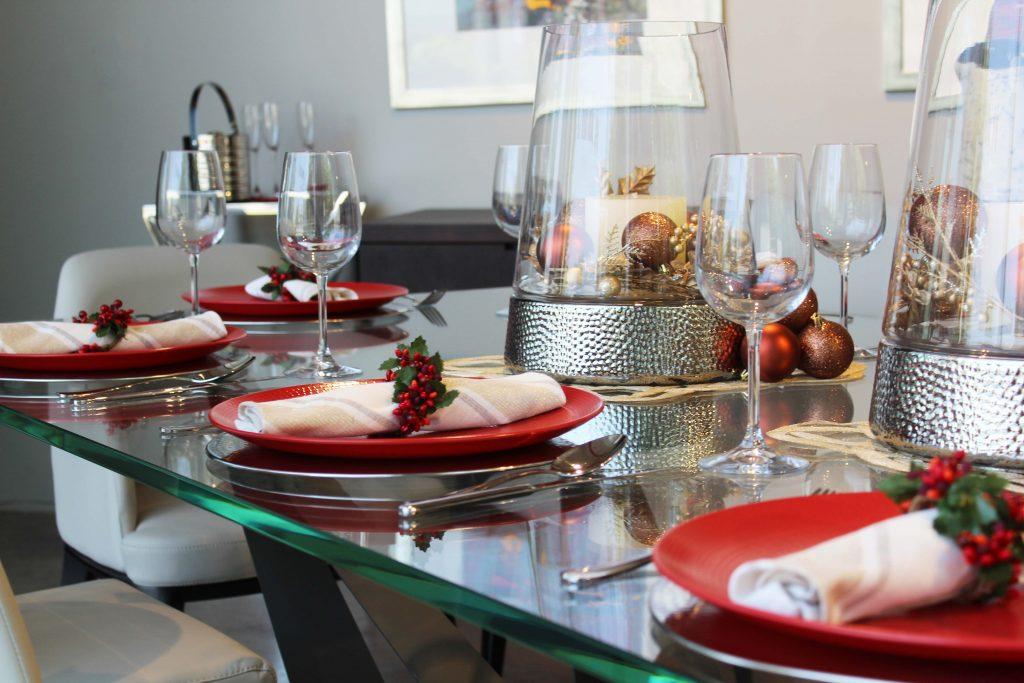 mesa-roja-sohogallery