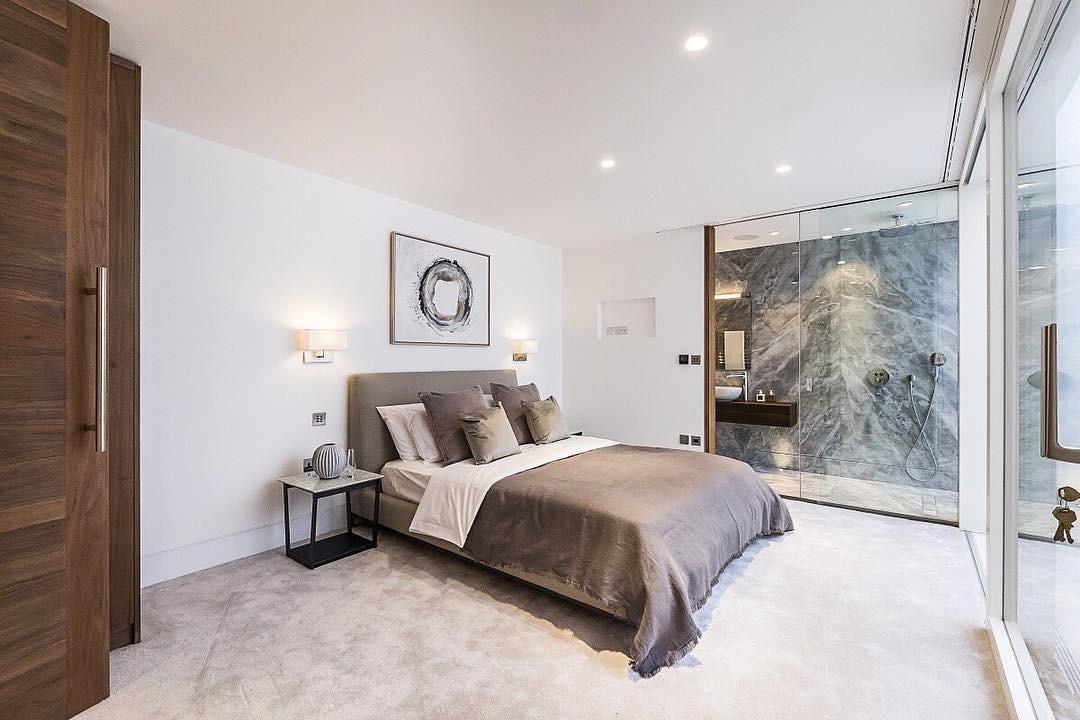 Cómo armar el dormitorio de tus sueños