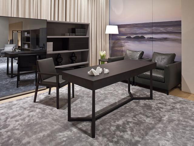 ¿Cómo renovar los muebles de tu oficina y no morir en el intento?