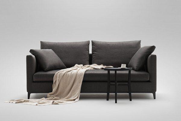 La importancia de un buen tapiz para tus muebles