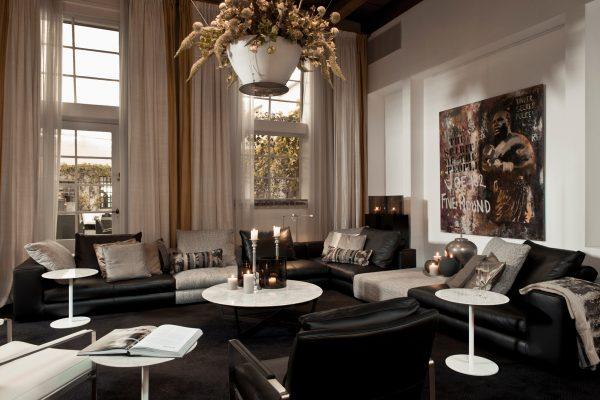 ¡Haz un cambio y renueva el mobiliario de tu hotel!