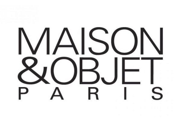 Camerich en la Feria Maison & Objet de Paris